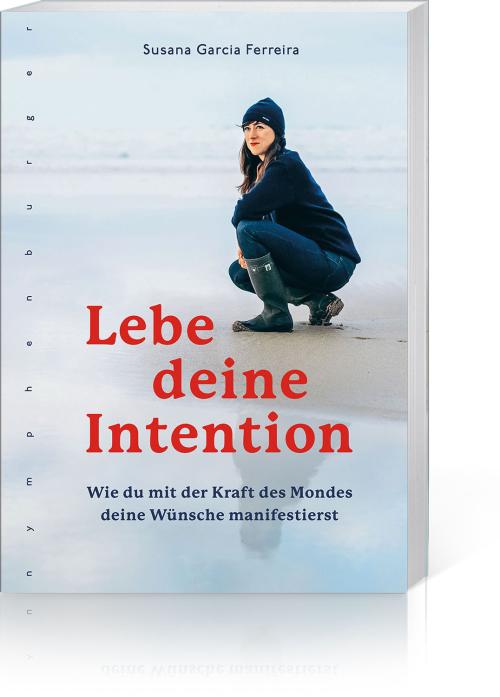 Lebe deine Intention, Produktbild 1