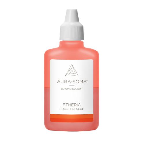 Equilibrium Rescue Orange/Orange (B26), Produktbild 1