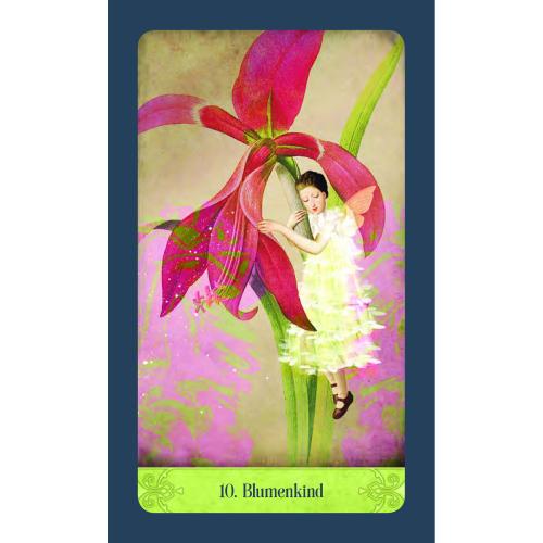 Mystische Momente (Kartenset), Produktbild 4