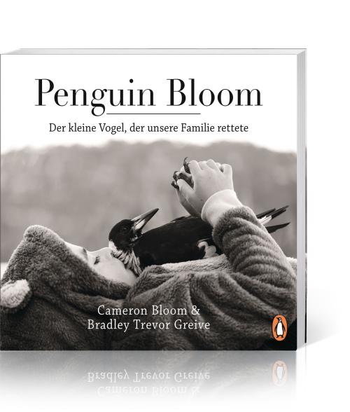 Penguin Bloom, Produktbild 1