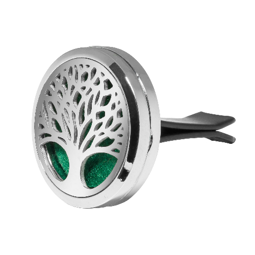 "Auto Aroma-Diffusor ""Lebensbaum"", Produktbild 1"
