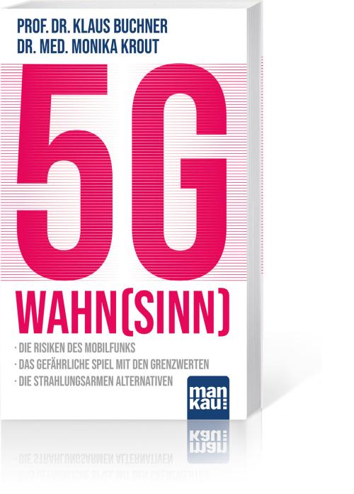 5G-Wahn(sinn), Produktbild 1