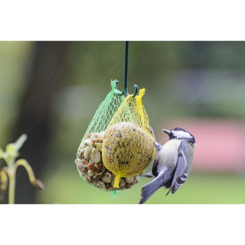 Vogelfutter, Spezialitäten-Mix, 23-teilig, Produktbild 5