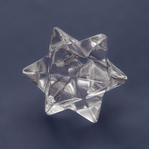 Sterndodekaeder, Produktbild 2