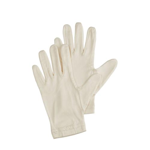 Bio-Seidenhandschuhe, Produktbild 1