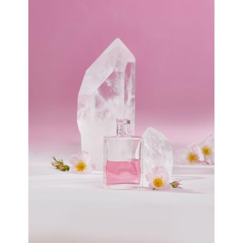"""Equilibrium B11 """"Eine Kette aus Blüten"""", Produktbild 2"""