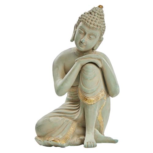 Ruhender Buddha, Produktbild 1