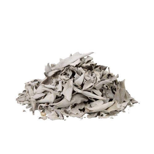 Weißer Salbei, lose, Produktbild 1