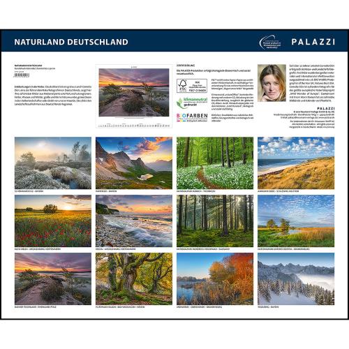 Naturland Deutschland 2022, Produktbild 4
