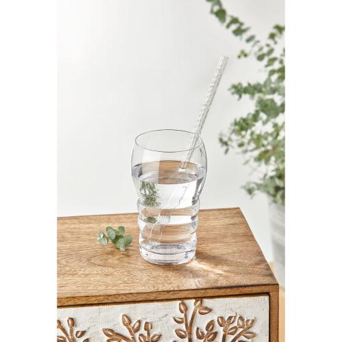Glas-Trinkhalm , Produktbild 2