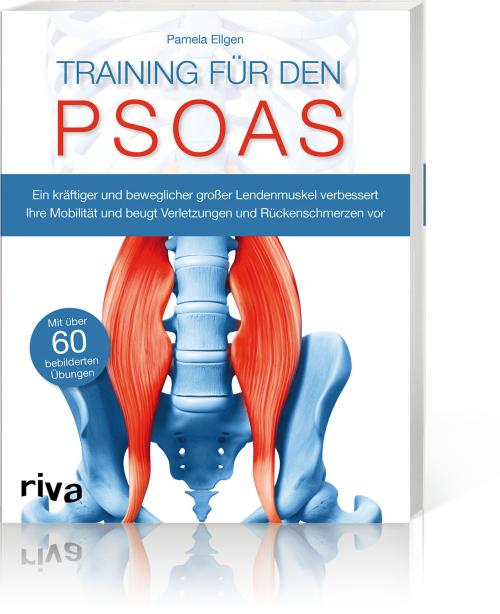 Training für den Psoas, Produktbild 1