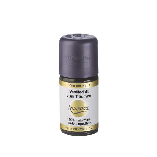 """Ätherisches Öl """"Vanilleduft zum Träumen"""", Produktbild 1"""