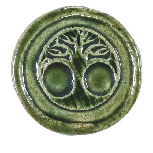"Magnet ""Lebensbaum"", Produktbild 1"