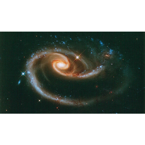 Sternzeit 2022, Produktbild 4