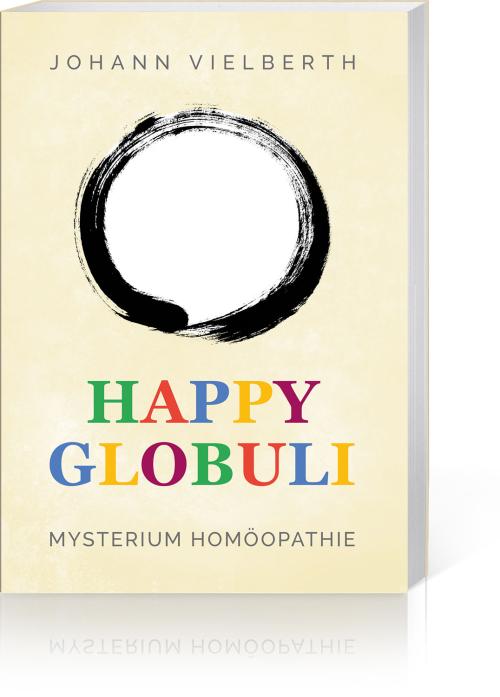 Happy Globuli, Produktbild 1