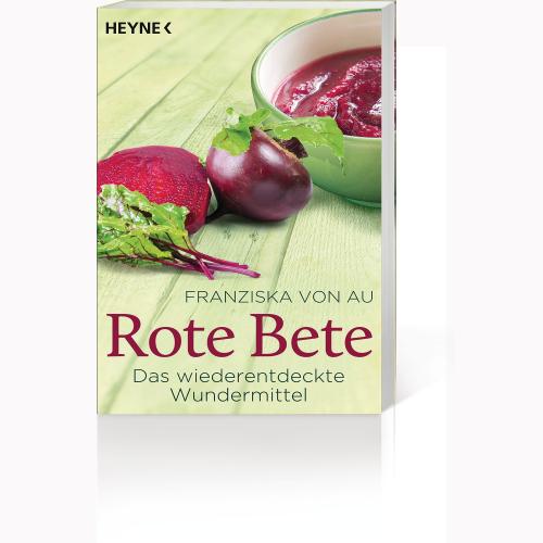 Rote Bete, Produktbild 1