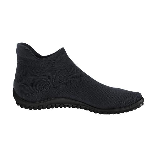 """Leguano® Barfußschuh """"Sneaker"""", Schwarz, Produktbild 6"""