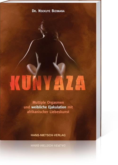 Kunyaza, Produktbild 1