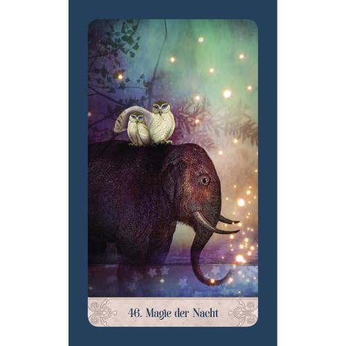 Mystische Momente (Kartenset), Produktbild 6
