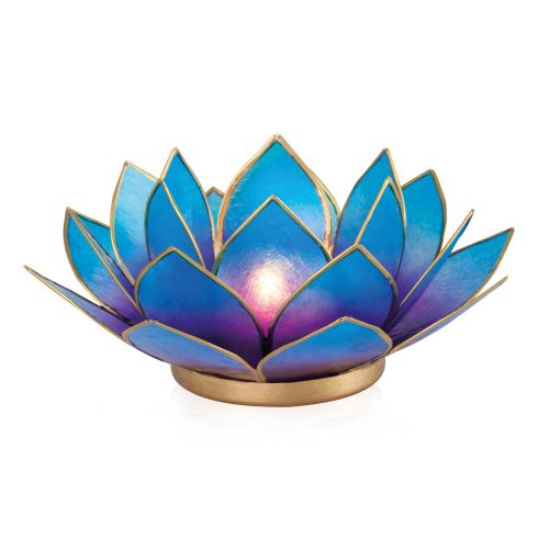 "Lotus-Licht ""Avalon"", Produktbild 1"