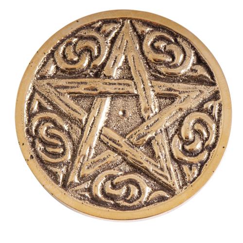 """Pentagramm"", Produktbild 1"