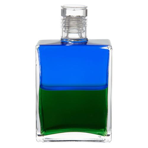 """Equilibrium B3 """"Atlanter-Flasche (Herzflasche)"""", Produktbild 1"""