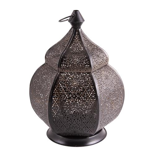 """Orientalisches Licht """"Goldfunke"""", Produktbild 1"""