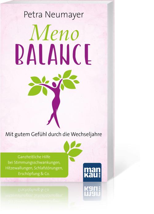 Meno-Balance, Produktbild 1