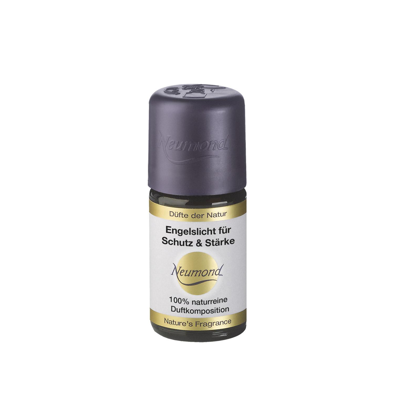 """Ätherisches Öl """"Engelslicht für Schutz und Stärke"""", Produktbild 1"""
