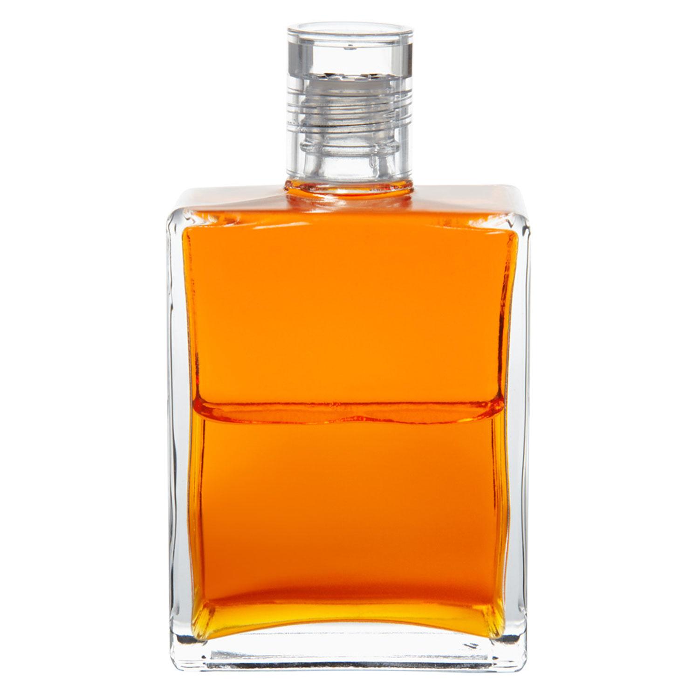 """Equilibrium B26 """"Schock-Flasche"""", Produktbild 1"""