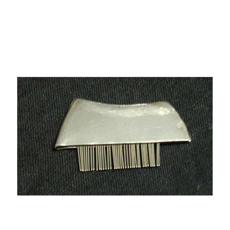 Bürstchen für Räuchersiebe, Produktbild 1