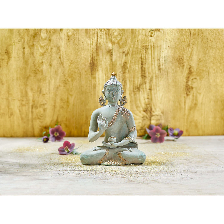 Segnender Buddha, Produktbild 2