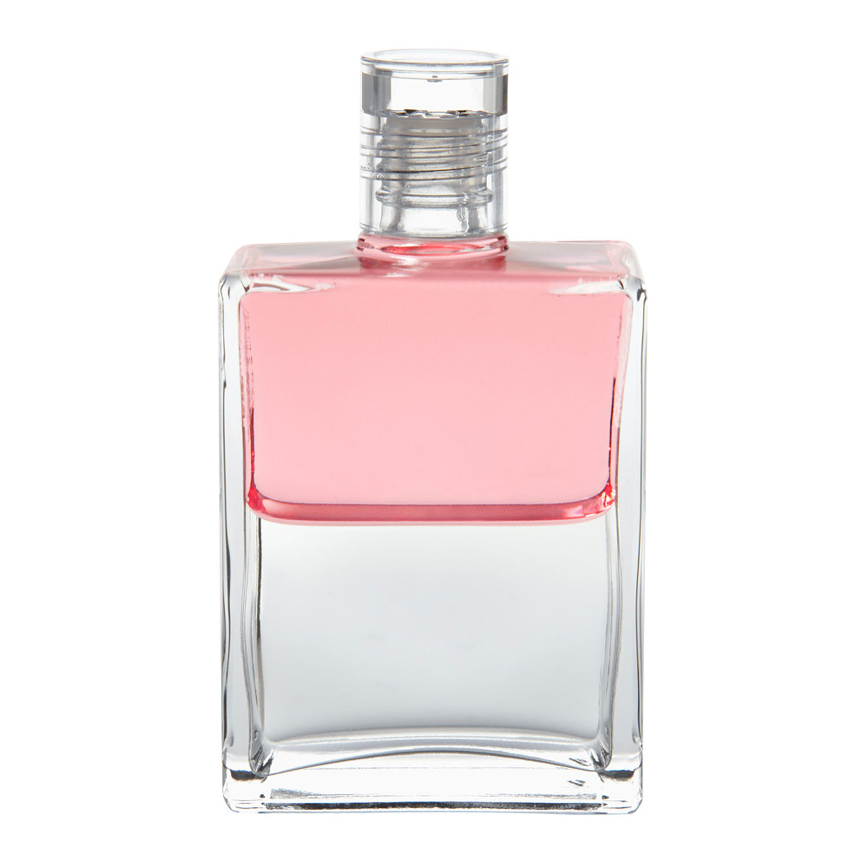 """Equilibrium B71 """"2. Essener-Flasche/Das Juwel im Lotus"""", Produktbild 1"""