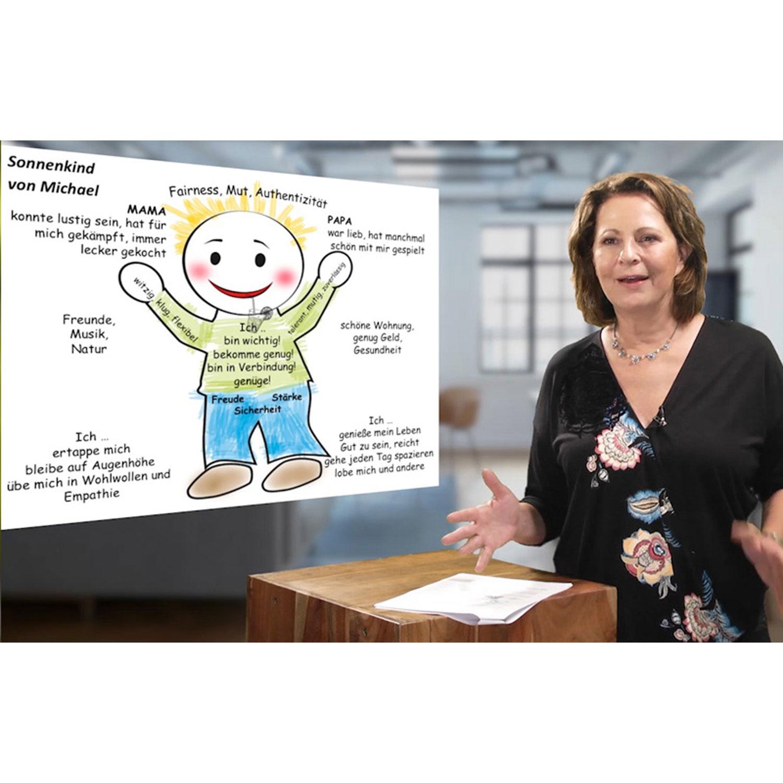 Das Kind in dir muss Heimat finden (Online-Kurs), Produktbild 1