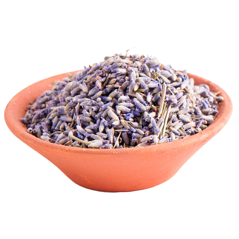 Lavendelblüten, Produktbild 1