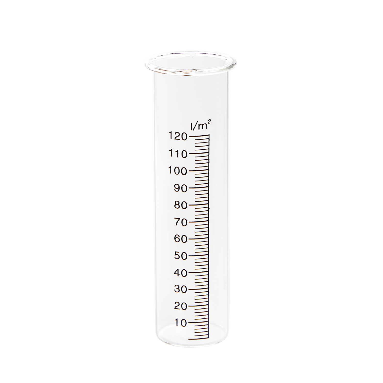 Regenmesser Ersatzglas , Produktbild 1