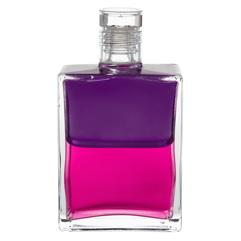 """Equilibrium B25 """"Rekonvaleszenz-Flasche"""", Produktbild 1"""