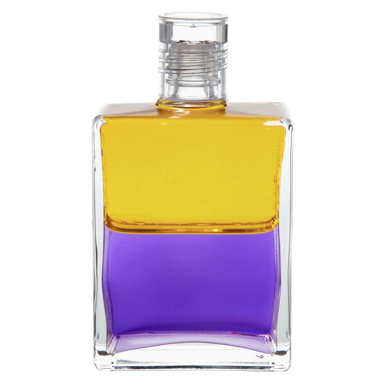 """Equilibrium B18 """"1. Ägypter-Flasche/Wendepunkt"""", Produktbild 1"""