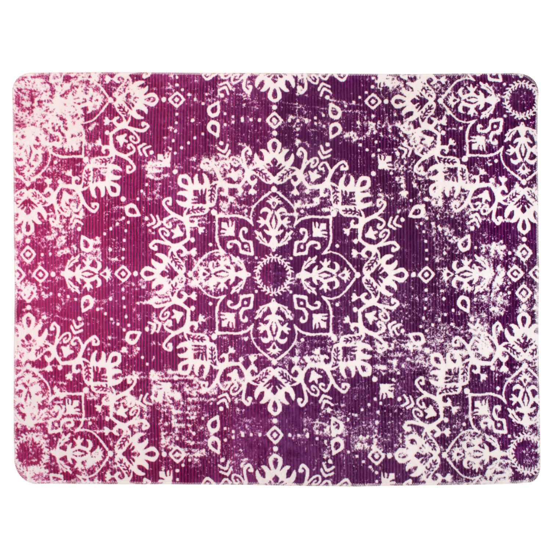 "Decke ""Mandala"", Produktbild 2"