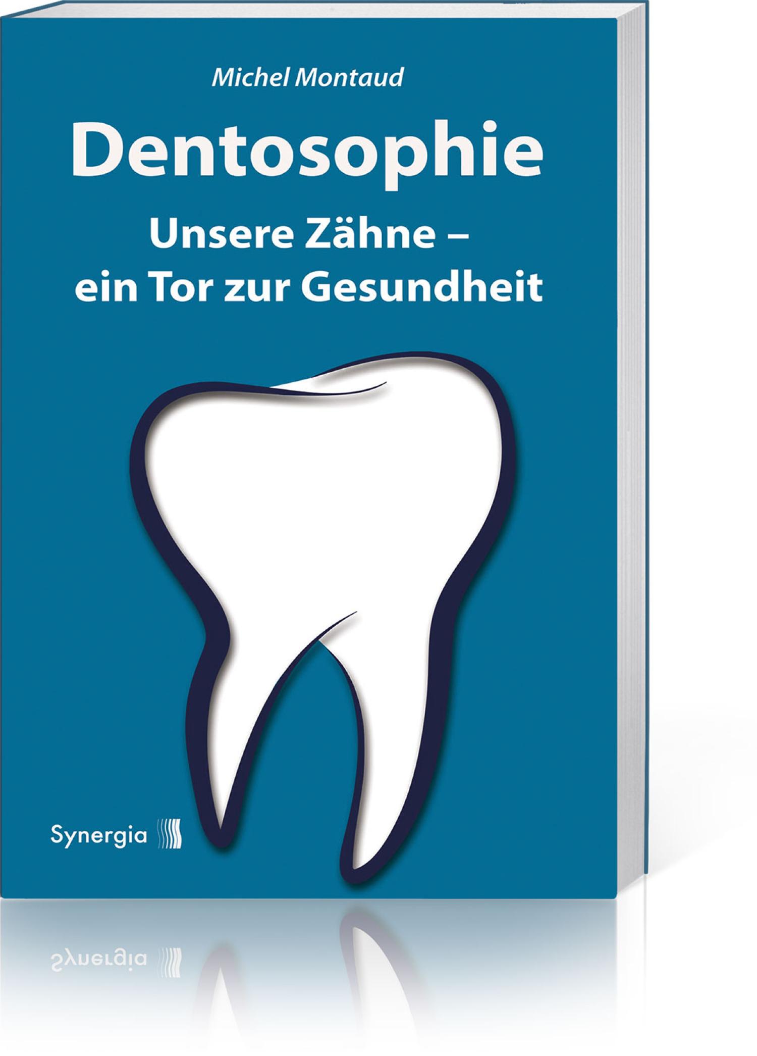 Dentosophie, Produktbild 1