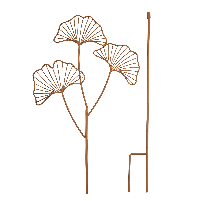 """Pflanzenstecker """"Ginkgo"""", Produktbild 3"""