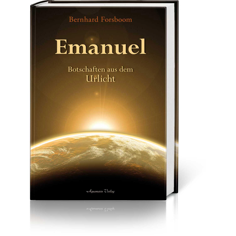 Emanuel, Produktbild 1