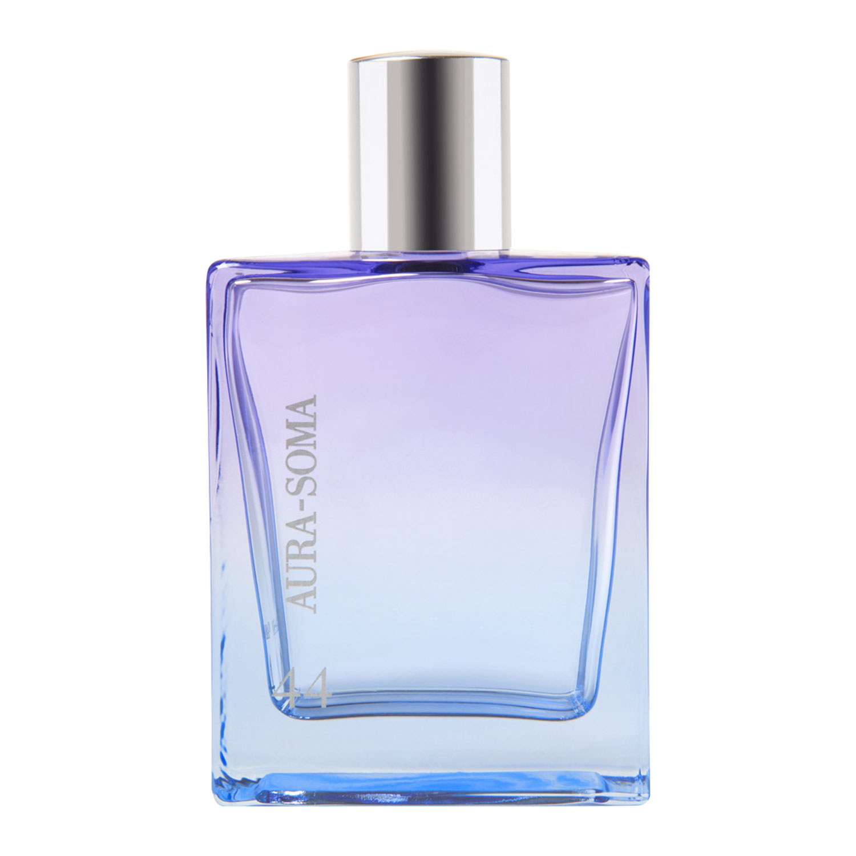 """Aura-Soma® Pegasus Parfüm Nr. 44 """"Florentina Iris"""", Produktbild 1"""