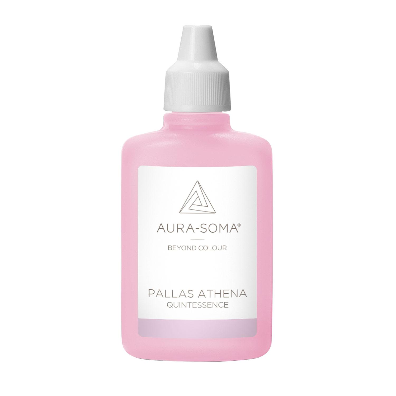 Quintessenz Pallas Athene, Produktbild 1