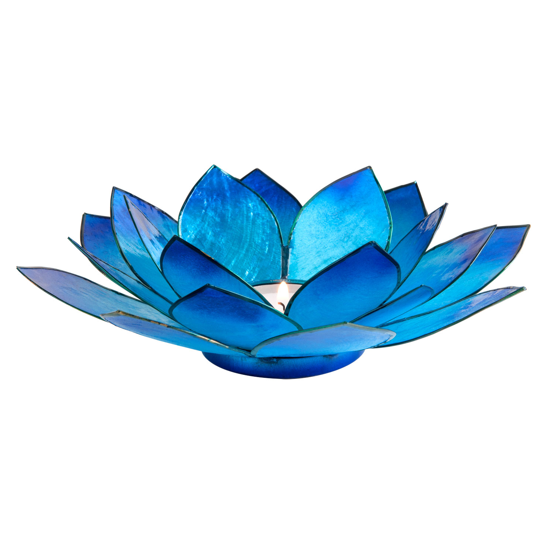 """Lotus-Licht """"Rauhnacht"""", Produktbild 1"""