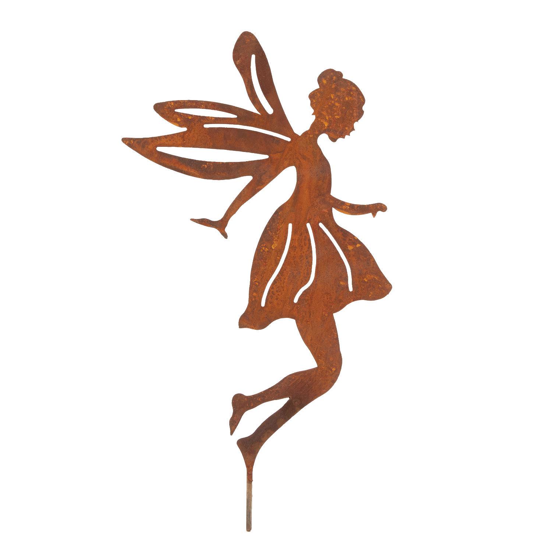 """Pflanzenstecker Elfe """"Indis"""", Produktbild 1"""