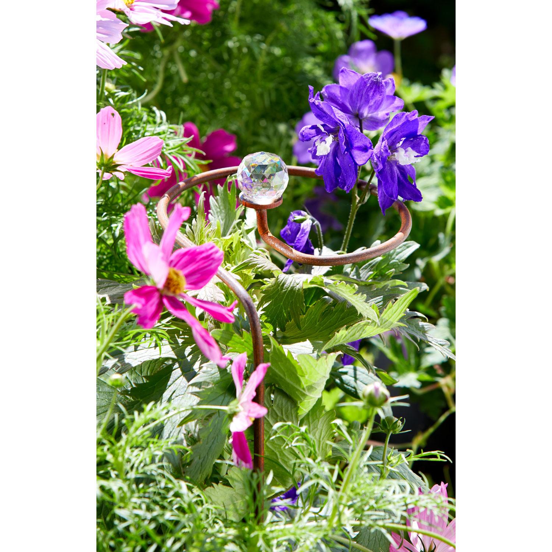 """Pflanzenstütze """"Energiekugel"""", Produktbild 2"""