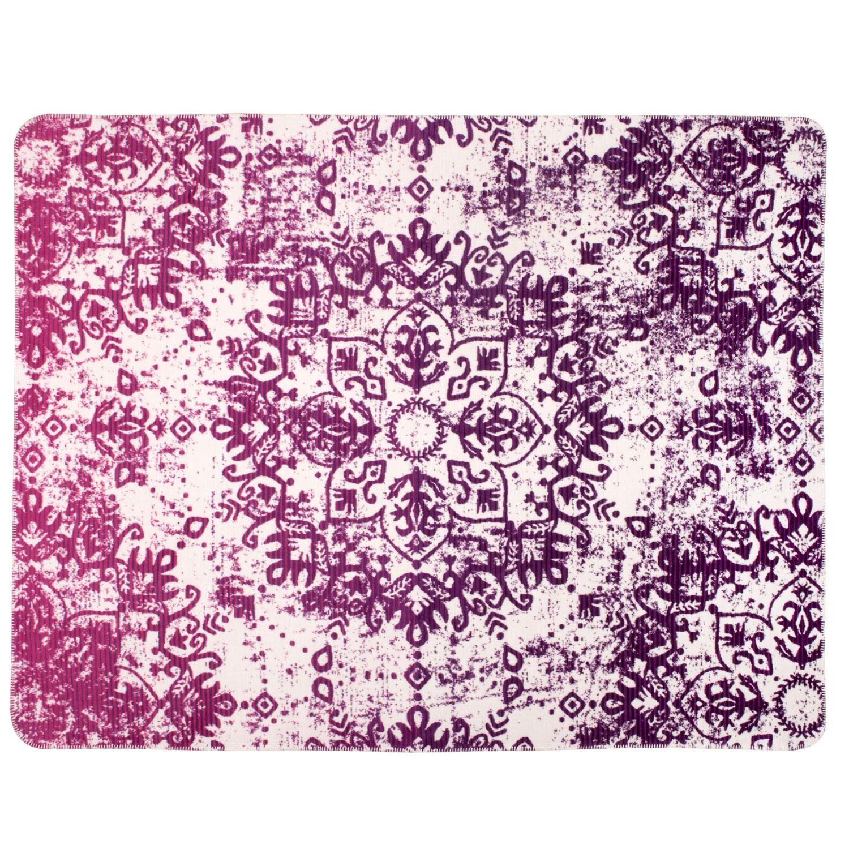 "Decke ""Mandala"", Produktbild 3"