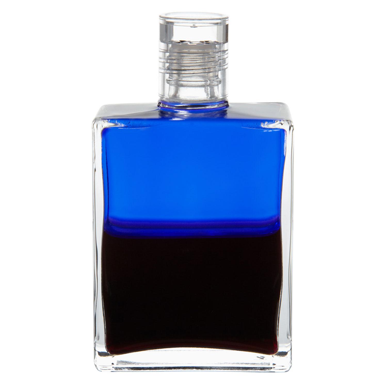 """Equilibrium B1 """"Körperliches Öl"""", Produktbild 1"""