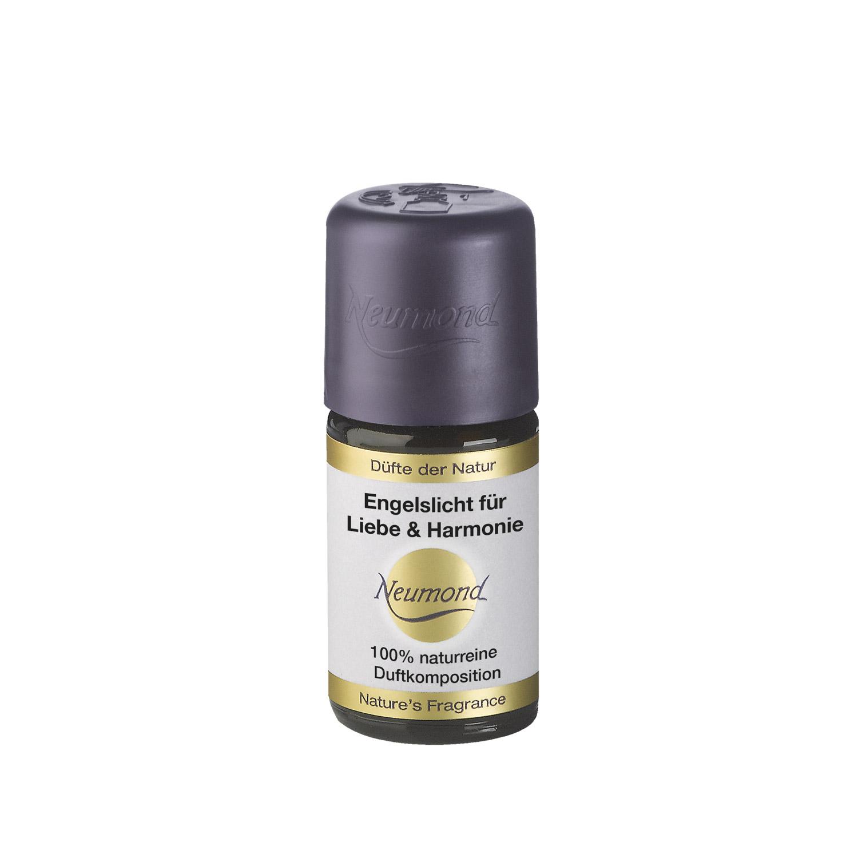 """Ätherisches Öl """"Engelslicht für Liebe und Harmonie"""", Produktbild 1"""